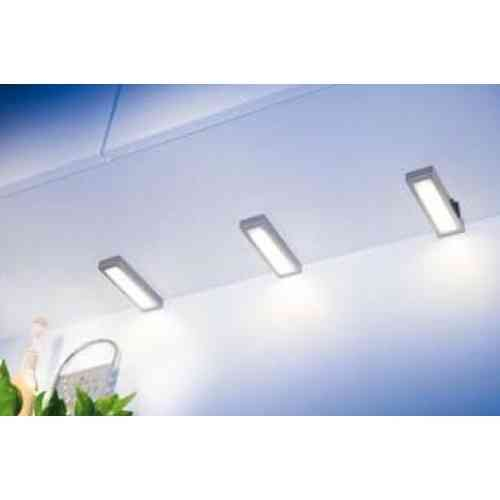 Thebo LED 44 Pacho ohne Hauptschalter- 2927446 S5