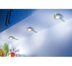 Thebo P-LED 12 Paloma coolwhite 5-fach - 2912106.9 D5