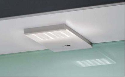 sedia l pad leuchtenset mit ir schalter 2 fach 730797 design. Black Bedroom Furniture Sets. Home Design Ideas