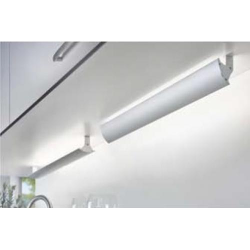 Led Unterbaubeleuchtung Küche Home Design Ideen